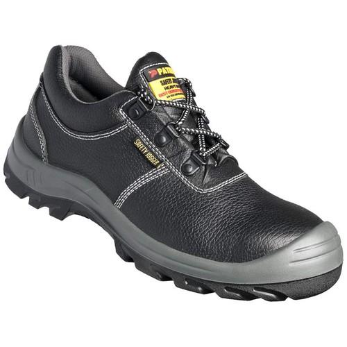 Giày bảo hộ lao động mũi sắt Jogger Thấp cổ BA186