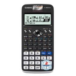 Máy tính Casio FX-580VN X chính hãng Bảo hành 2 năm Bitex