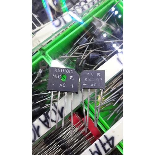 5c điot cầu KBU 1010 - 7819295 , 10753485 , 15_10753485 , 39000 , 5c-diot-cau-KBU-1010-15_10753485 , sendo.vn , 5c điot cầu KBU 1010