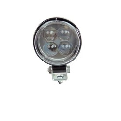 đèn trợ sáng 4 bóng bi cầu led