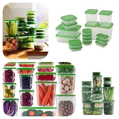 Bộ hộp nhựa đựng thực phẩm 17 món đa năng cao cấp- dùng được lò vi són - 13231306 , 12656993 , 15_12656993 , 190000 , Bo-hop-nhua-dung-thuc-pham-17-mon-da-nang-cao-cap-dung-duoc-lo-vi-son-15_12656993 , sendo.vn , Bộ hộp nhựa đựng thực phẩm 17 món đa năng cao cấp- dùng được lò vi són