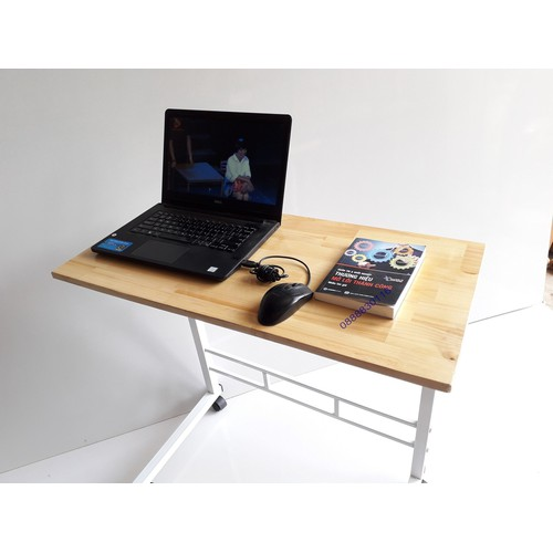 Bàn làm việc laptop đa năng TB001