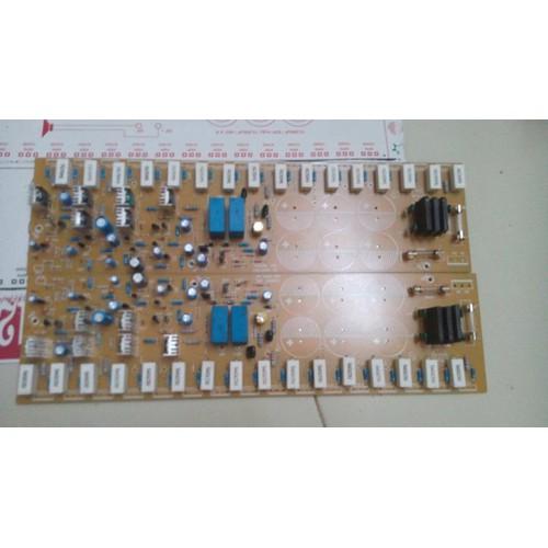 Board mạch công suất 32 sò btl hao mi - 24214731 , 10754362 , 15_10754362 , 435000 , Board-mach-cong-suat-32-so-btl-hao-mi-15_10754362 , sendo.vn , Board mạch công suất 32 sò btl hao mi