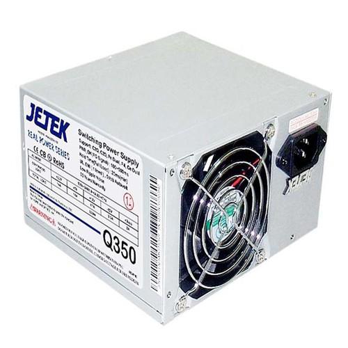 Nguồn máy tính Jetek cũ