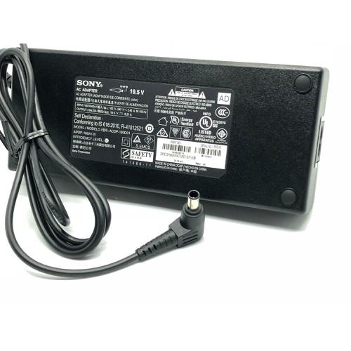 Adapter nguồn cho tivi sony 19.5V 8.21A hàng chính hãng bản gốc