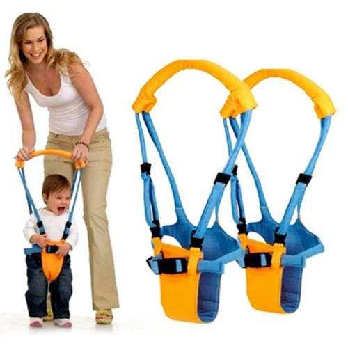 Đai tập đi đỡ mông cho bé| Đai tập đi đồ cho bé ra ngoài CAM KẾT CHẤT LƯỢNG BỞI BÁCH HÓA ONLINE