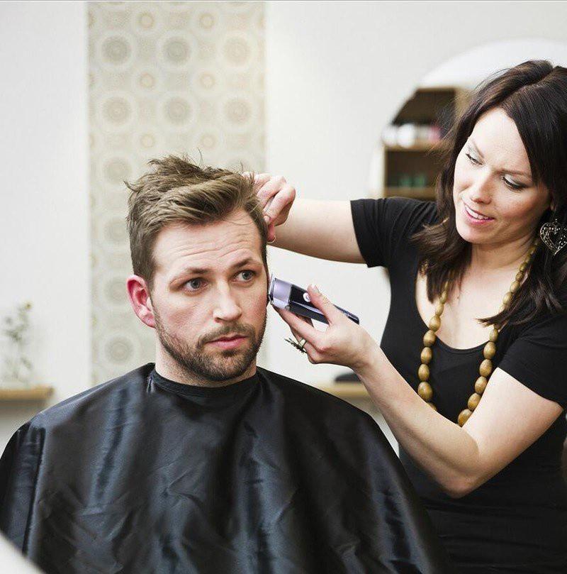 tông đơ cắt tóc tạo viềng 5 trong 1 2