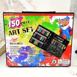 Hộp bút màu-hộp bút màu