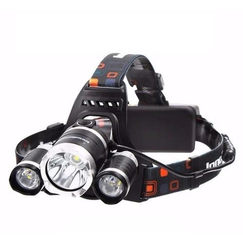 Đèn Led đội đầu cực sáng có chức năng SOS - 5646573 , 12079139 , 15_12079139 , 200000 , Den-Led-doi-dau-cuc-sang-co-chuc-nang-SOS-15_12079139 , sendo.vn , Đèn Led đội đầu cực sáng có chức năng SOS
