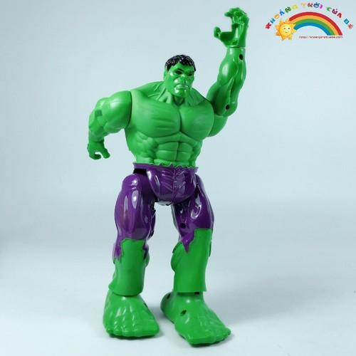 Hulk Avengers  KB958