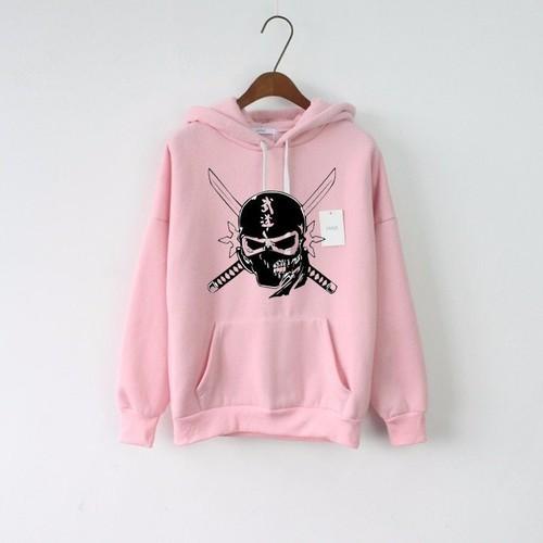Áo khoác nỉ nữ, áo khoác hoodie nam nữ, áo nỉ nam -TNKN0020 - 10694932 , 10758662 , 15_10758662 , 89000 , Ao-khoac-ni-nu-ao-khoac-hoodie-nam-nu-ao-ni-nam-TNKN0020-15_10758662 , sendo.vn , Áo khoác nỉ nữ, áo khoác hoodie nam nữ, áo nỉ nam -TNKN0020