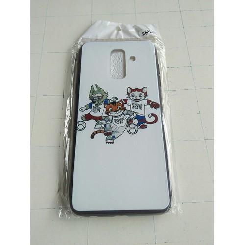 ốp lưng Samsung A6plus