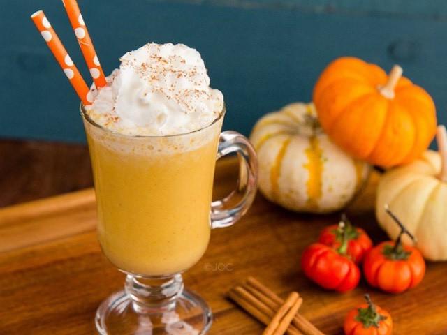 1433349503-pumpkin-smoothie.jpg