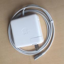 Sac Macbook Pro 18.5V-4.62A - 85W - magsafe 1, Loại Tốt