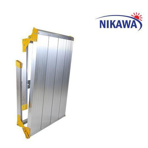 Thang  bàn Nikawa NKC-45 - 10823709 , 11320602 , 15_11320602 , 1450000 , Thang-ban-Nikawa-NKC-45-15_11320602 , sendo.vn , Thang  bàn Nikawa NKC-45