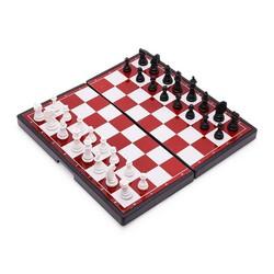 Bộ cờ vua quốc tế nam châm cao cấp