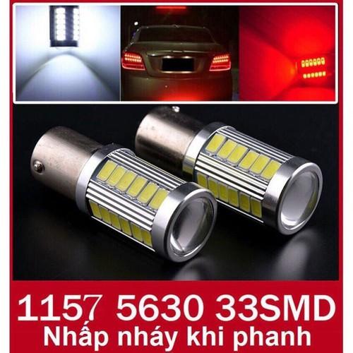Đèn led chớp đuôi xe máy 2 chế độ - 4465749 , 10761919 , 15_10761919 , 45000 , Den-led-chop-duoi-xe-may-2-che-do-15_10761919 , sendo.vn , Đèn led chớp đuôi xe máy 2 chế độ