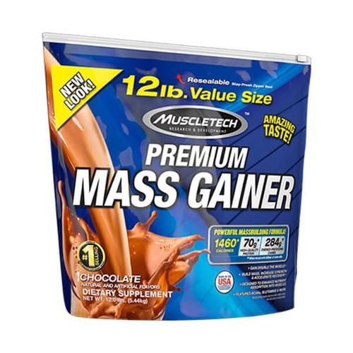 Sữa Tăng Cân Premium Mass Gainer Chocolate 5.44kg - 10696011 , 10763657 , 15_10763657 , 1500000 , Sua-Tang-Can-Premium-Mass-Gainer-Chocolate-5.44kg-15_10763657 , sendo.vn , Sữa Tăng Cân Premium Mass Gainer Chocolate 5.44kg