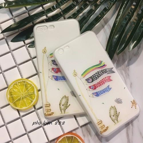 Ốp lưng Iphone 5 6 6Plus 7 7Plus dẻo lồng đèn cá - 10694409 , 10756968 , 15_10756968 , 42000 , Op-lung-Iphone-5-6-6Plus-7-7Plus-deo-long-den-ca-15_10756968 , sendo.vn , Ốp lưng Iphone 5 6 6Plus 7 7Plus dẻo lồng đèn cá