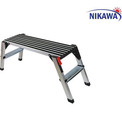 Thang  bàn Nikawa NKC-49 - 10823727 , 11320652 , 15_11320652 , 1490000 , Thang-ban-Nikawa-NKC-49-15_11320652 , sendo.vn , Thang  bàn Nikawa NKC-49