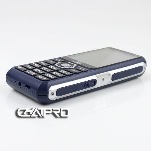 Điện thoại pin khủng Land Rover XP8 - 6429814 , 13053090 , 15_13053090 , 620000 , Dien-thoai-pin-khung-Land-Rover-XP8-15_13053090 , sendo.vn , Điện thoại pin khủng Land Rover XP8