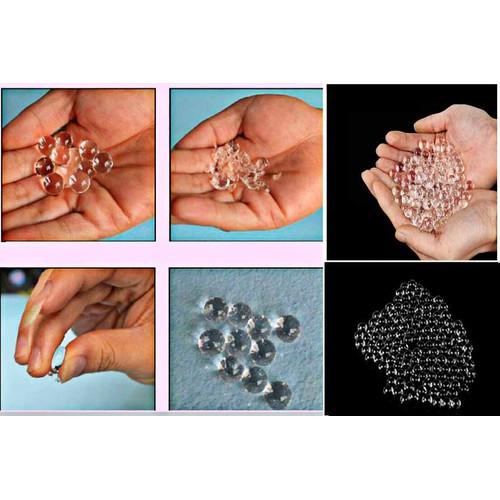 Gói tạo pha lê. combo 5 gói.gói hạt nở - 4634595 , 13988226 , 15_13988226 , 46000 , Goi-tao-pha-le.-combo-5-goi.goi-hat-no-15_13988226 , sendo.vn , Gói tạo pha lê. combo 5 gói.gói hạt nở