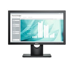 Màn hình máy tính Dell E1916H LED 18.5 inch - MO_DELLE1916H