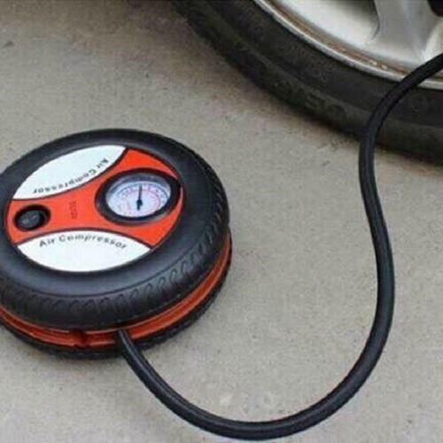 Máy bơm lốp ô tô mini| Bơm lốp xe hơi- Bơm lốp ô tô, xe máy - bơm tròn ô tô| Bơm Lốp Ô tô Mini - 6667890 , 13344401 , 15_13344401 , 250000 , May-bom-lop-o-to-mini-Bom-lop-xe-hoi-Bom-lop-o-to-xe-may-bom-tron-o-to-Bom-Lop-O-to-Mini-15_13344401 , sendo.vn , Máy bơm lốp ô tô mini| Bơm lốp xe hơi- Bơm lốp ô tô, xe máy - bơm tròn ô tô| Bơm Lốp Ô tô Mi