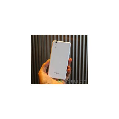 VEGA IRON 1 MỚI SKY A870 32GB BH 12T