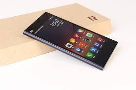 Xiaomi mi 3 mới chính hãng fullbox-mi3.