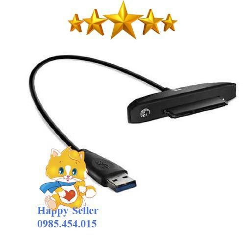 Dock Seagate Cáp USB 3.0 Cho Ổ Cứng 2.5 Inch - 10699171 , 10780141 , 15_10780141 , 65000 , Dock-Seagate-Cap-USB-3.0-Cho-O-Cung-2.5-Inch-15_10780141 , sendo.vn , Dock Seagate Cáp USB 3.0 Cho Ổ Cứng 2.5 Inch