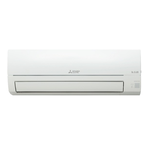 Máy Lạnh inverter Mitsubishi Electric MSY-JP60VF 2.5 Hp - 10699650 , 10781794 , 15_10781794 , 23790000 , May-Lanh-inverter-Mitsubishi-Electric-MSY-JP60VF-2.5-Hp-15_10781794 , sendo.vn , Máy Lạnh inverter Mitsubishi Electric MSY-JP60VF 2.5 Hp