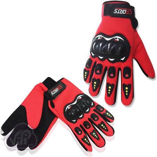 Bao tay kín ngón có Gù bảo vệ mu bàn tay và lòng bàn tay có hạt nhám tăng ma sát tay lái - 6813251 , 13521562 , 15_13521562 , 85000 , Bao-tay-kin-ngon-co-Gu-bao-ve-mu-ban-tay-va-long-ban-tay-co-hat-nham-tang-ma-sat-tay-lai-15_13521562 , sendo.vn , Bao tay kín ngón có Gù bảo vệ mu bàn tay và lòng bàn tay có hạt nhám tăng ma sát tay lái