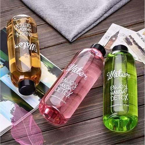 Bình 1L PongDang nhựa đựng nước uống kèm túi - Bình detox - 10732220 , 10925767 , 15_10925767 , 99000 , Binh-1L-PongDang-nhua-dung-nuoc-uong-kem-tui-Binh-detox-15_10925767 , sendo.vn , Bình 1L PongDang nhựa đựng nước uống kèm túi - Bình detox