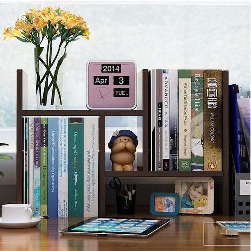 Tủ sách mini