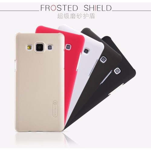 Ốp lưng Galaxy A5 A500 Nillkin Frosted