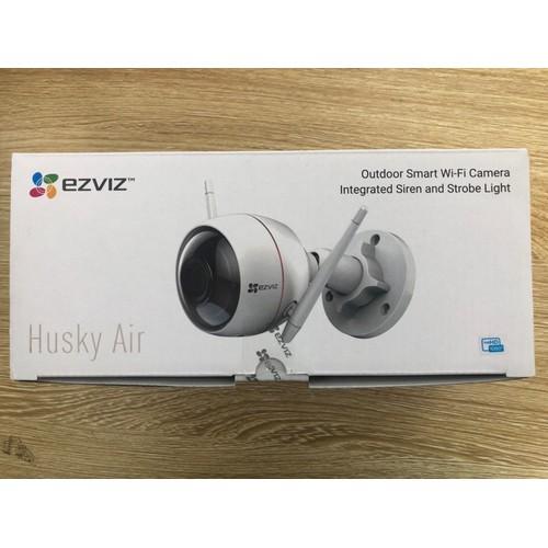 Camera IP  ngoài trời EZVIZ CS-CV310