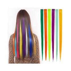 tóc nối nữ thời trang giá rẻ