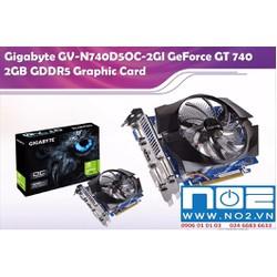 Card màn hình gtx 650 2g ram 5 fifa4 PUBG