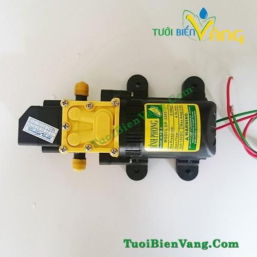 Máy bơm rửa xe tăng áp lực nước mini - 5075844 , 10799189 , 15_10799189 , 250000 , May-bom-rua-xe-tang-ap-luc-nuoc-mini-15_10799189 , sendo.vn , Máy bơm rửa xe tăng áp lực nước mini