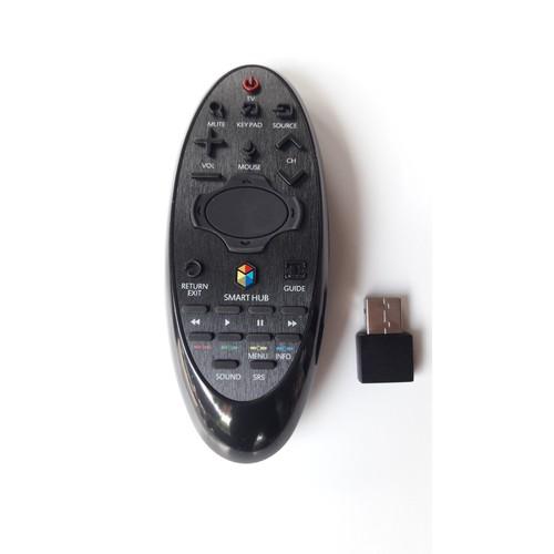 khiển chuột bay cho tivi samsung - 10703787 , 10801143 , 15_10801143 , 380000 , khien-chuot-bay-cho-tivi-samsung-15_10801143 , sendo.vn , khiển chuột bay cho tivi samsung