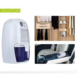 Máy hút ẩm công suất nhỏ siêu tiết kiệm Dehumidifier