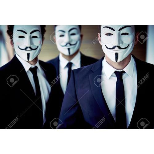 mặt nạ hacker trắng , Mặt nạ Hacker mặt nạ Anonymous Trắng - 7372355 , 14016343 , 15_14016343 , 33000 , mat-na-hacker-trang-Mat-na-Hacker-mat-na-Anonymous-Trang-15_14016343 , sendo.vn , mặt nạ hacker trắng , Mặt nạ Hacker mặt nạ Anonymous Trắng