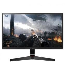 Màn hình vi tính LCD LG 24MP59G HÀNG CHÍNH HÃNG PHÂN PHỐI CHÍNH THỨC