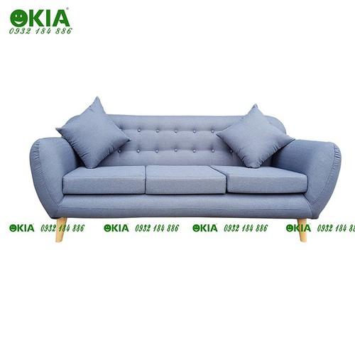Ghế Sofa băng SB15 2m - 4382186 , 10796442 , 15_10796442 , 4800000 , Ghe-Sofa-bang-SB15-2m-15_10796442 , sendo.vn , Ghế Sofa băng SB15 2m