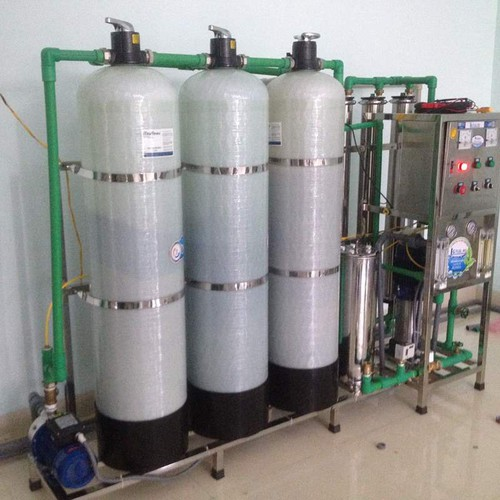 Dây truyền lọc nước RO công xuất 1000 lít một giờ - 10707742 , 10817520 , 15_10817520 , 92000000 , Day-truyen-loc-nuoc-RO-cong-xuat-1000-lit-mot-gio-15_10817520 , sendo.vn , Dây truyền lọc nước RO công xuất 1000 lít một giờ