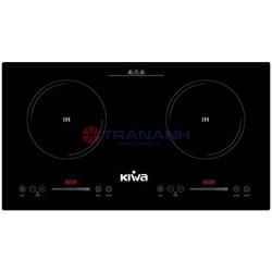 Bếp từ đôi Sakura Kiwa KW-862I TH