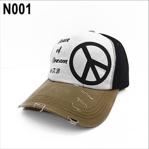 99k Mũ cotton, nón cotton, nón dù, mũ dù, nón nam nữ, mũ nón kaki, mũ trơn, nón trơn