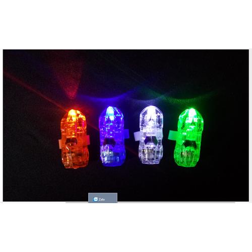 Combo 4 ngón tay đèn led  ma thuật.ngón tay phát sáng giá rẻ - 7398649 , 14032256 , 15_14032256 , 44000 , Combo-4-ngon-tay-den-led-ma-thuat.ngon-tay-phat-sang-gia-re-15_14032256 , sendo.vn , Combo 4 ngón tay đèn led  ma thuật.ngón tay phát sáng giá rẻ