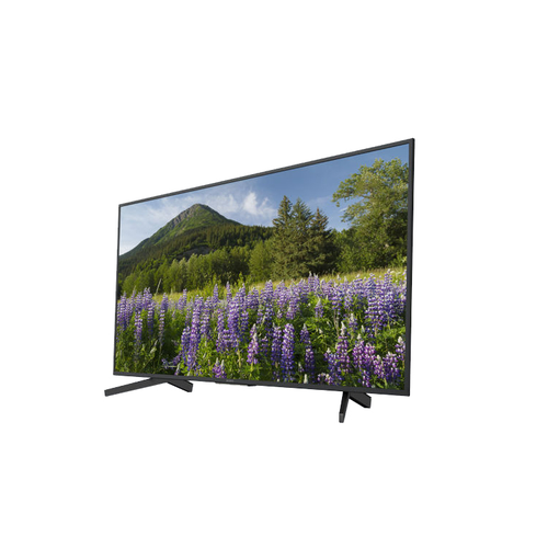 Smart tivi led sony 4k 43 inch kd-43x7000f - 16970737 , 12567149 , 15_12567149 , 9879000 , Smart-tivi-led-sony-4k-43-inch-kd-43x7000f-15_12567149 , sendo.vn , Smart tivi led sony 4k 43 inch kd-43x7000f